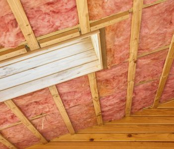 Insulation Business For Sale