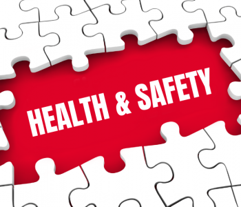 CULTURE SURVEYS – HEALTH AND SAFETY